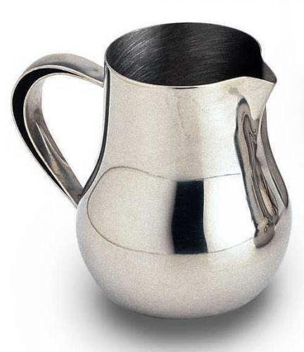 Royal Milk Jug